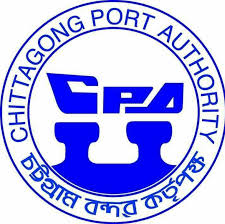 Chittagong Port Authority