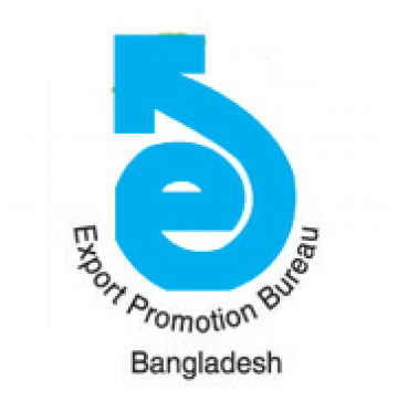 Export Promotion Bureau (EPB)