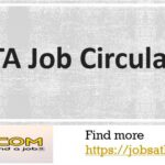 Bangladesh Inland Water Transport Authority (BIWTA) Job Circular 2020